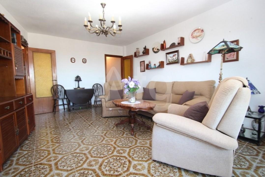2 bedroom Penthouse in La Zenia  - CRR71392882344 - 7