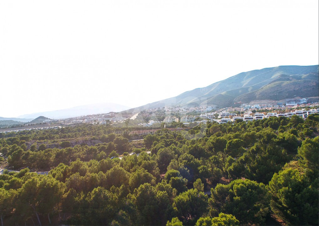2 bedroom Villa in Balsicas  - US117312 - 6