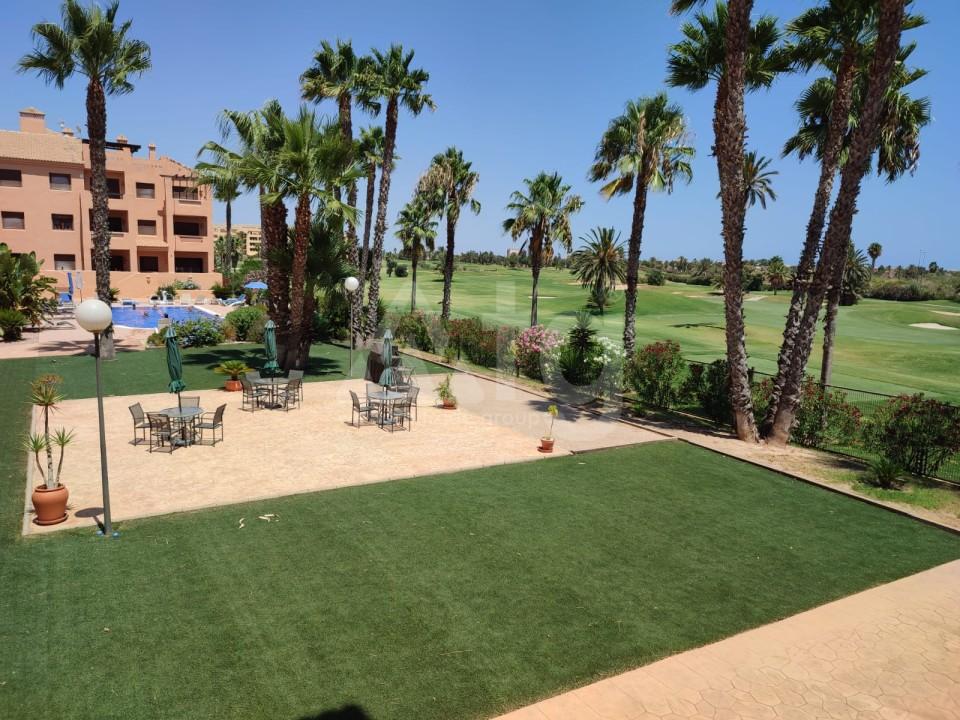 2 bedroom Villa in Denia  - AC119417 - 4