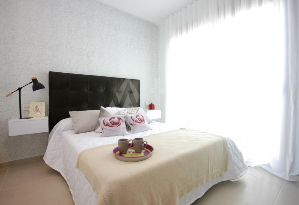 2 bedroom Duplex in Los Alcázares - SGN8677 - 2