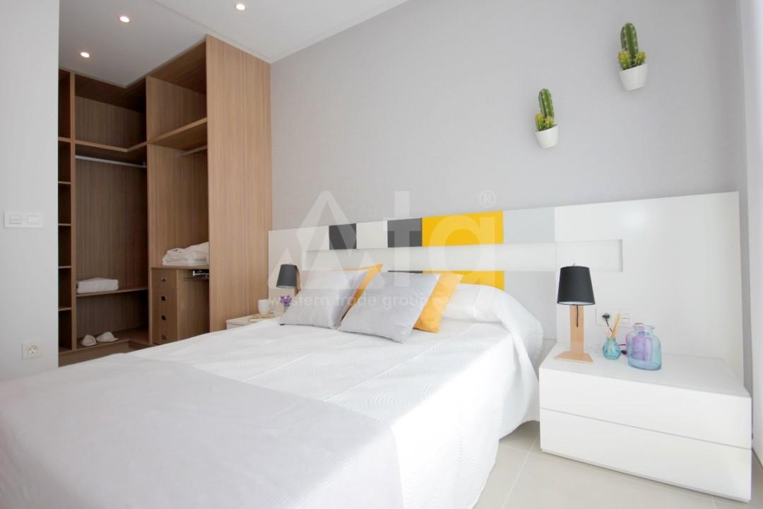 2 bedroom Duplex in Los Alcázares - SGN8677 - 3