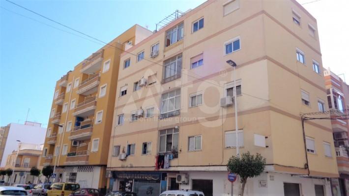2 bedroom Villa in Rojales - MT8489 - 12