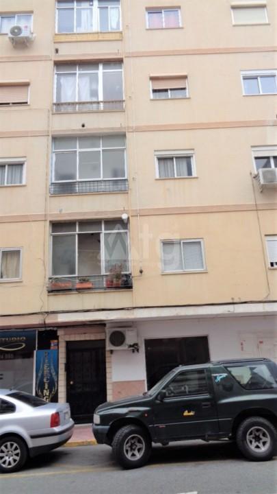 2 bedroom Villa in Rojales - MT8489 - 3
