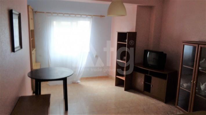 2 bedroom Villa in Rojales - MT8489 - 4