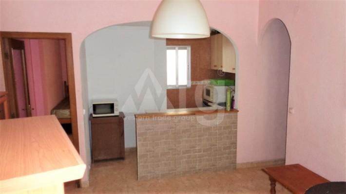 2 bedroom Villa in Rojales - MT8489 - 5