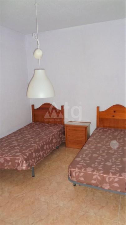2 bedroom Villa in Rojales - MT8489 - 8