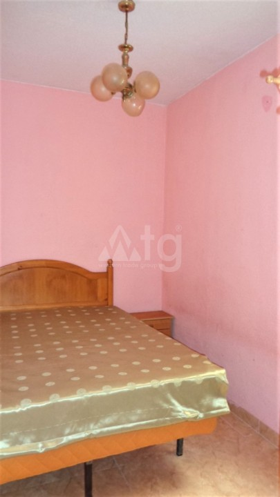 2 bedroom Villa in Rojales - MT8489 - 9