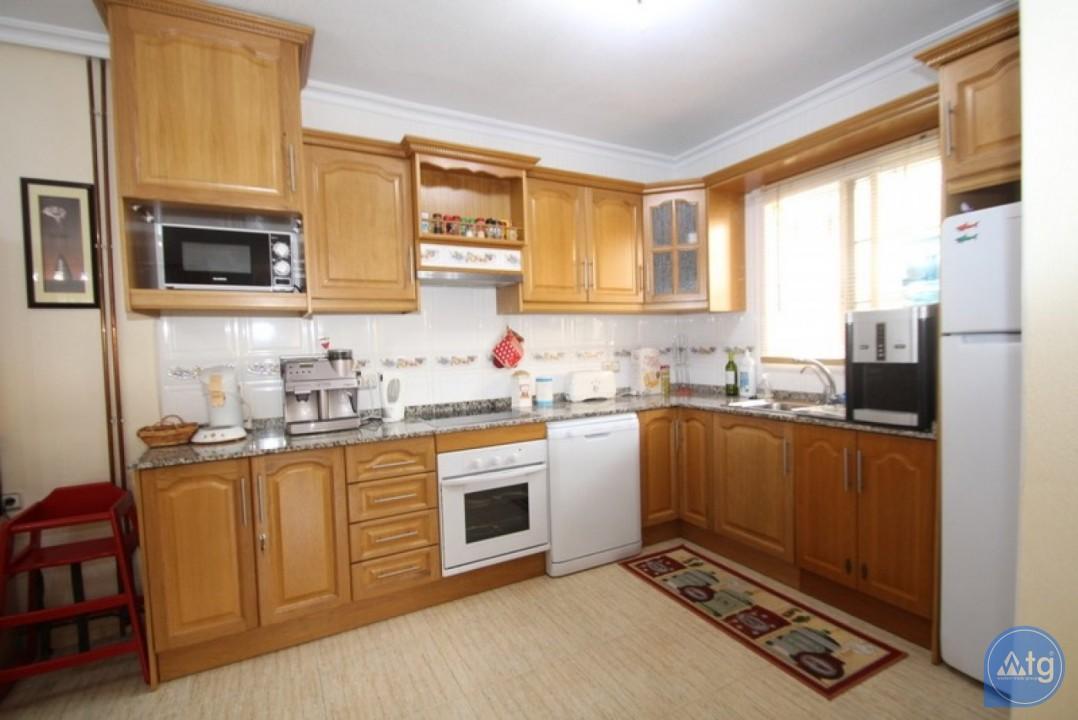 2 bedroom Villa in Villamartin  - CRR70251802344 - 10