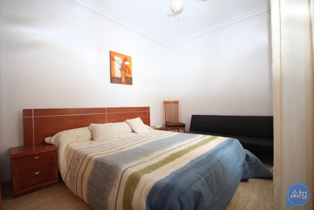 2 bedroom Villa in Villamartin  - CRR70251802344 - 11