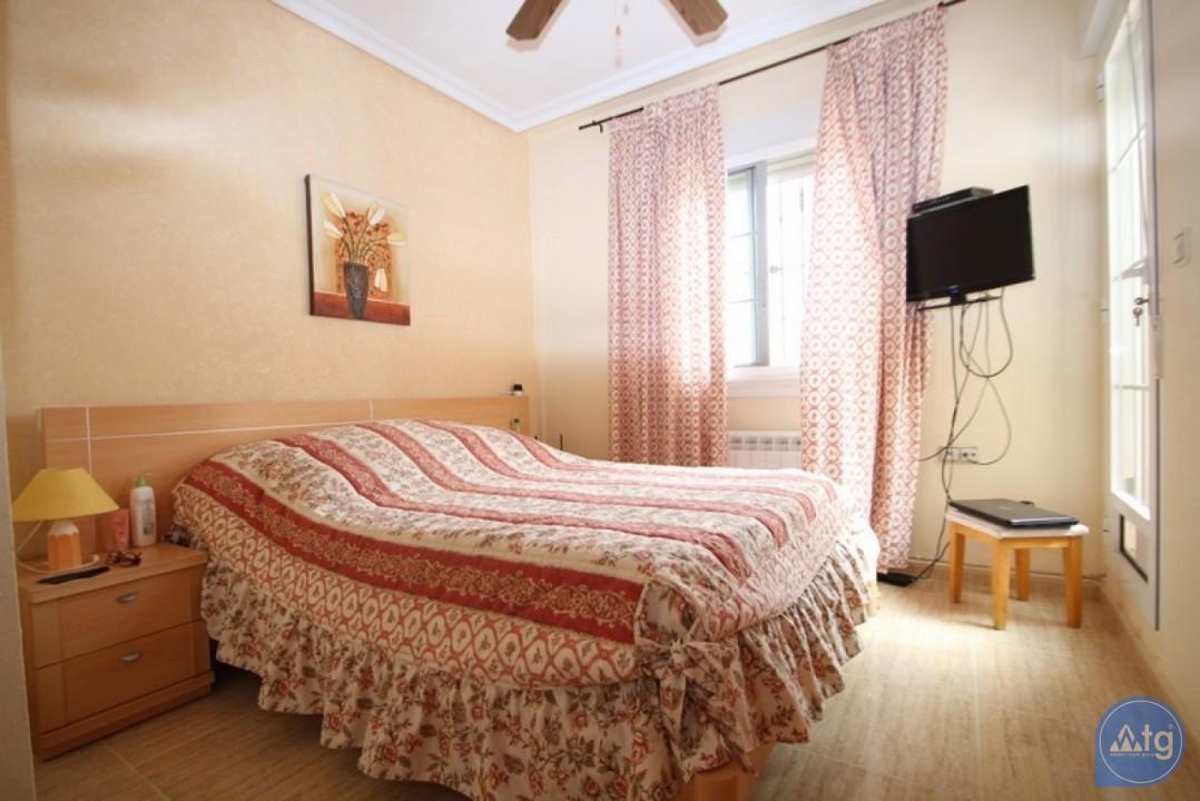 2 bedroom Villa in Villamartin  - CRR70251802344 - 12