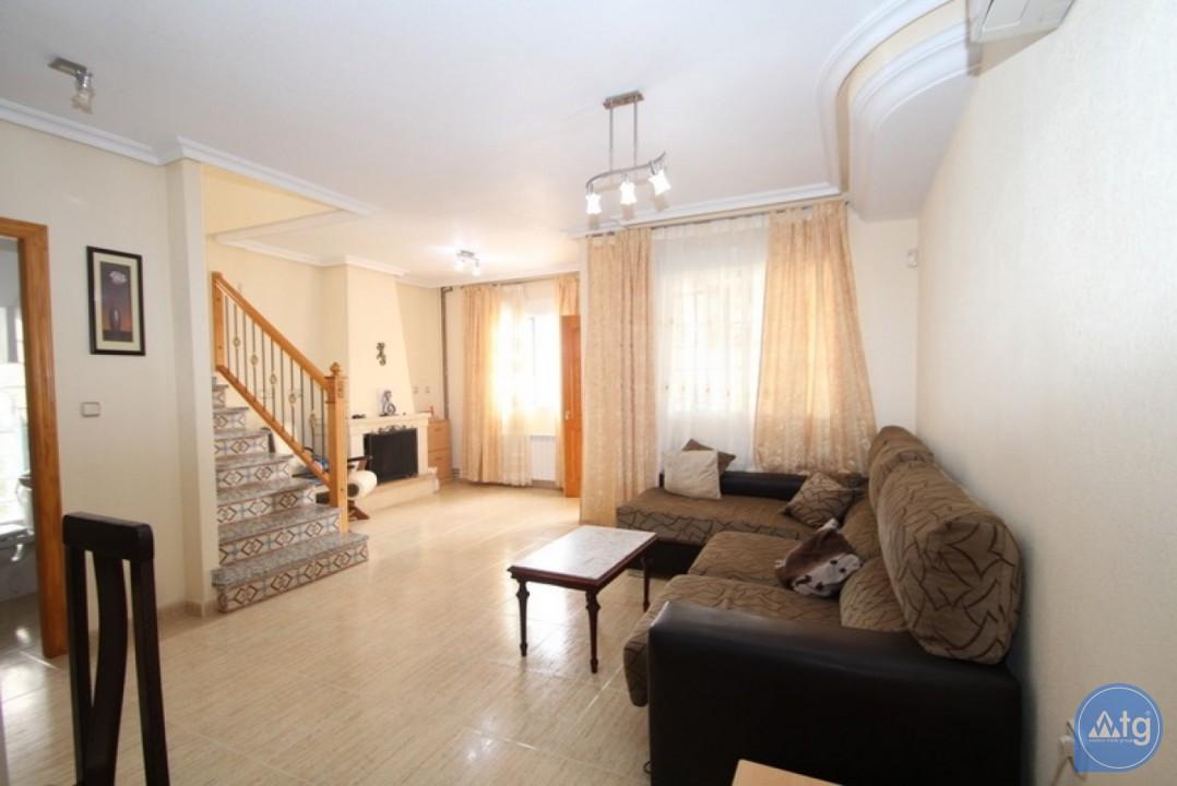 2 bedroom Villa in Villamartin  - CRR70251802344 - 3