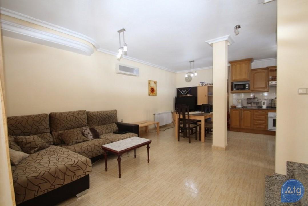 2 bedroom Villa in Villamartin  - CRR70251802344 - 6