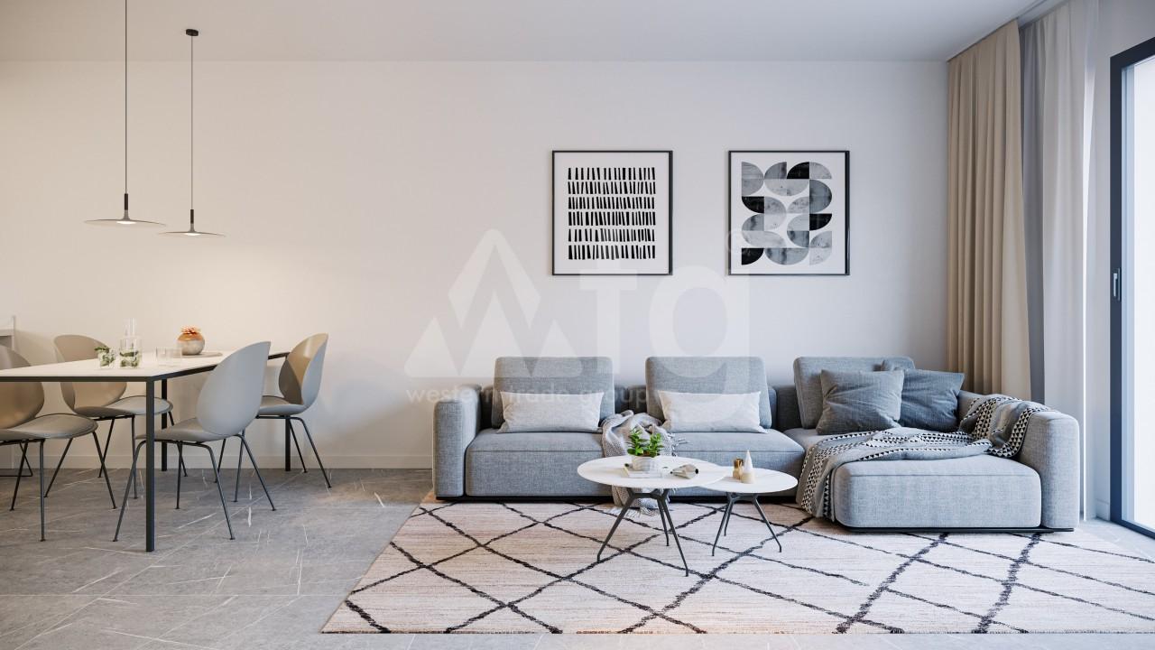 3 bedroom Townhouse in Torrevieja  - US115928 - 5