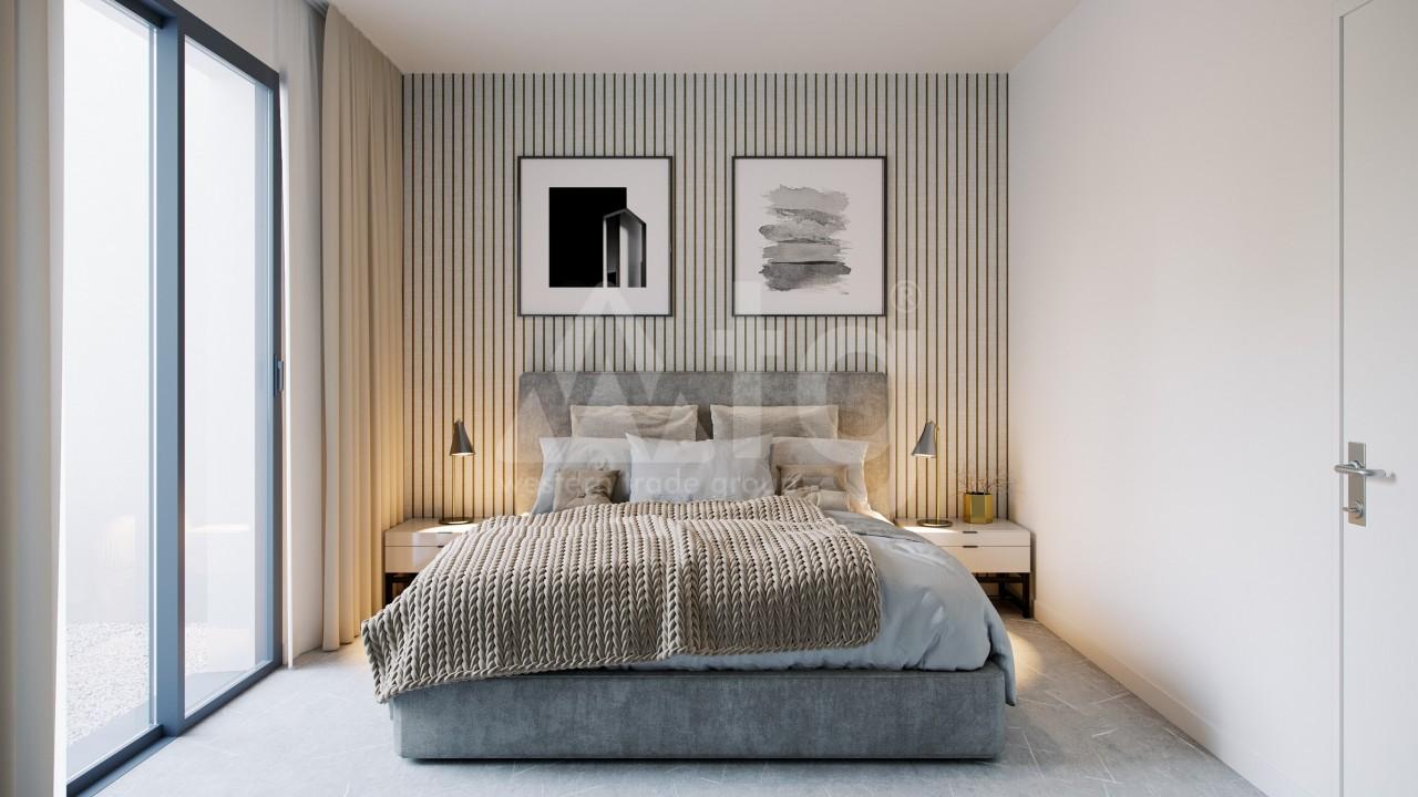 3 bedroom Townhouse in Torrevieja  - US115929 - 6