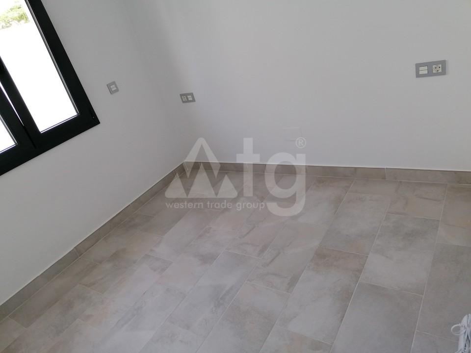 3 bedroom Townhouse in Torrevieja  - US115931 - 10