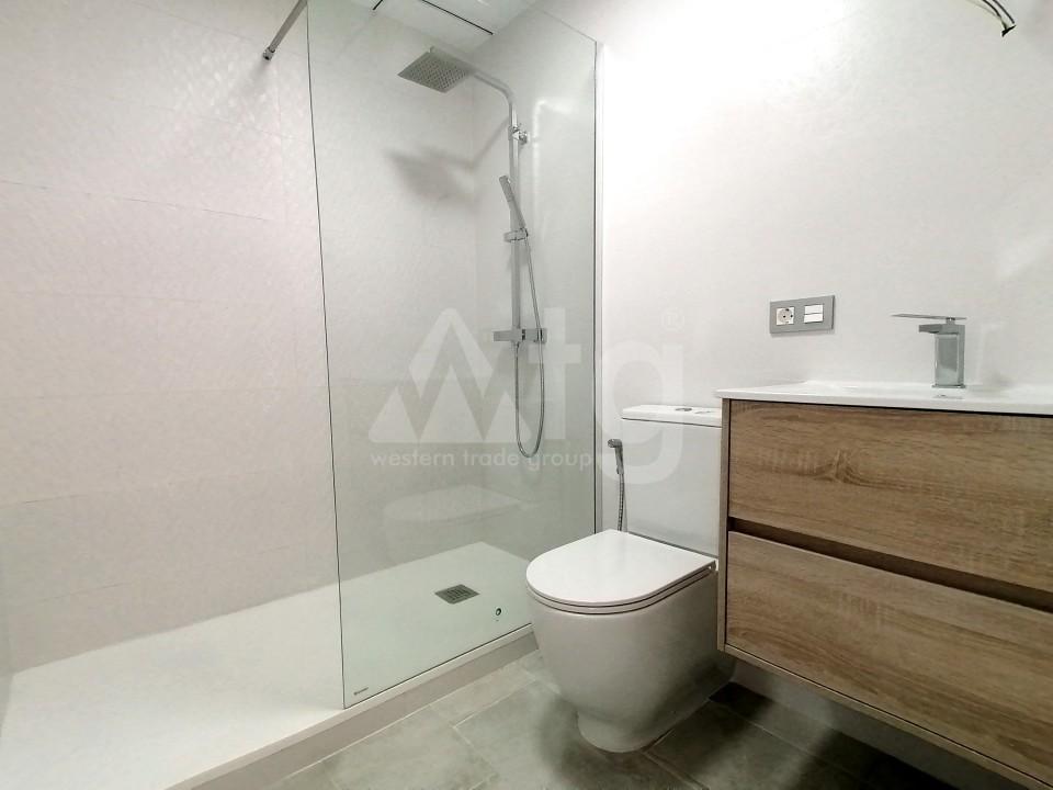 3 bedroom Townhouse in Torrevieja  - US115931 - 18