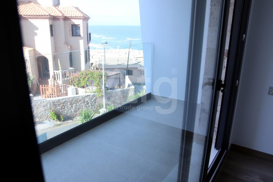 3 bedroom Townhouse in Torrevieja  - US115931 - 6