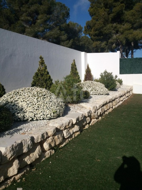 3 bedroom Townhouse in Torrevieja  - US115932 - 18