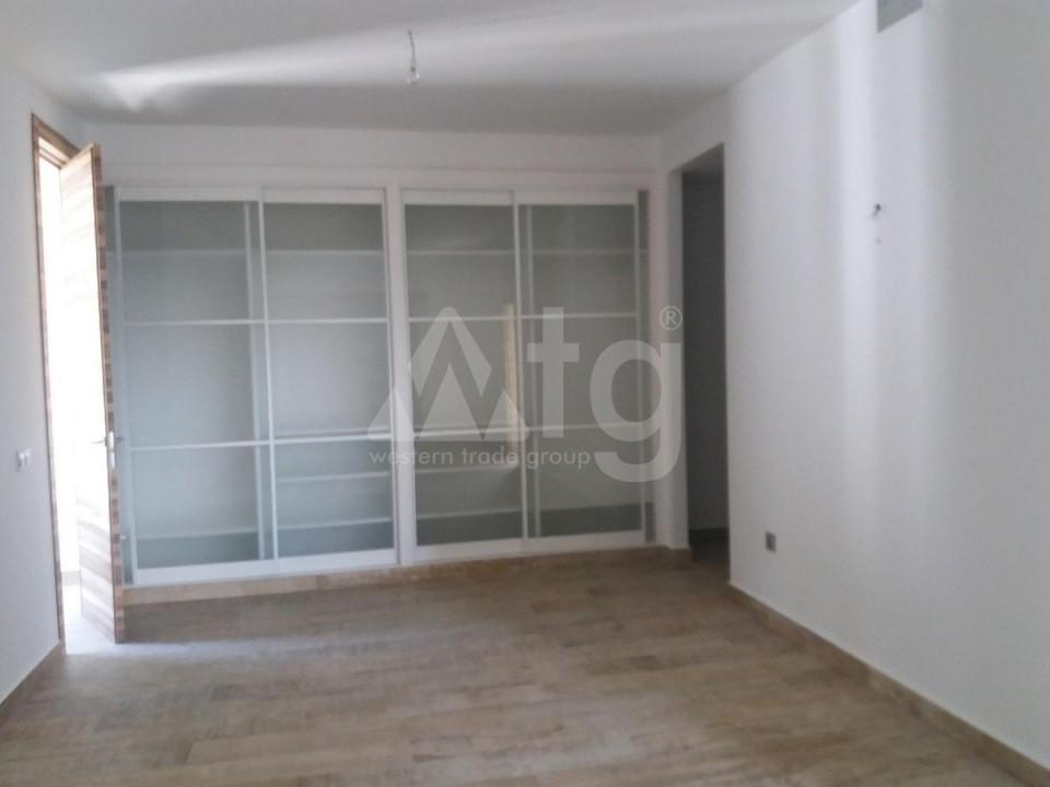 3 bedroom Townhouse in Torrevieja  - US115932 - 8