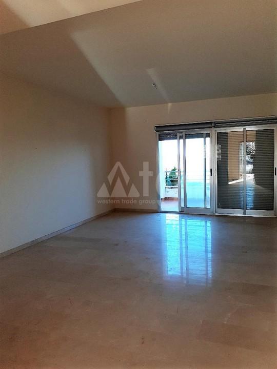 3 bedroom Townhouse in Torrevieja  - US115933 - 10