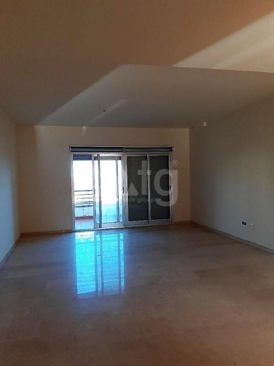 3 bedroom Townhouse in Torrevieja  - US115933 - 11