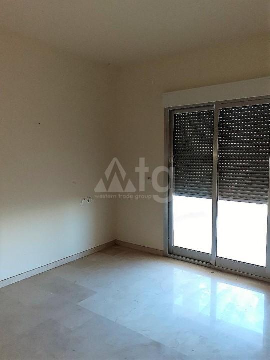 3 bedroom Townhouse in Torrevieja  - US115933 - 12