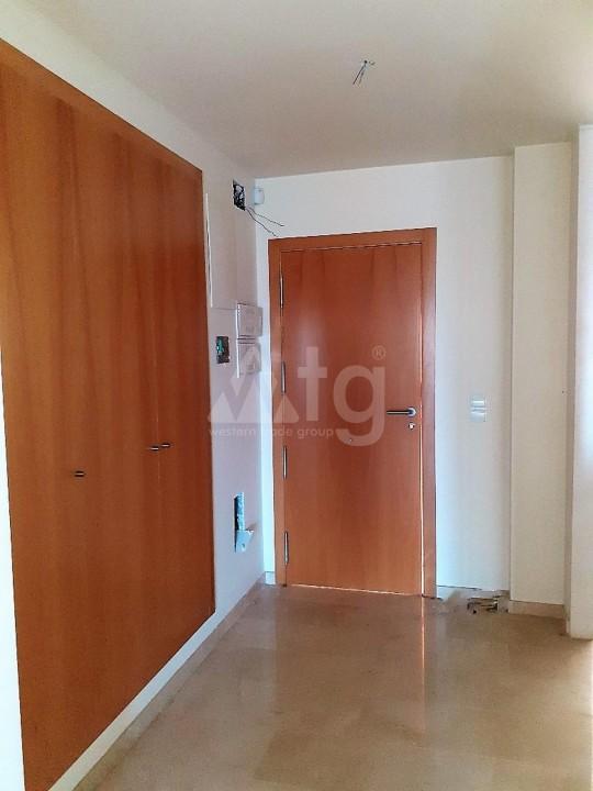 3 bedroom Townhouse in Torrevieja  - US115933 - 17