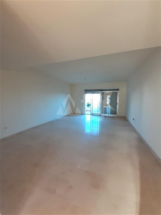 3 bedroom Townhouse in Torrevieja  - US115933 - 8