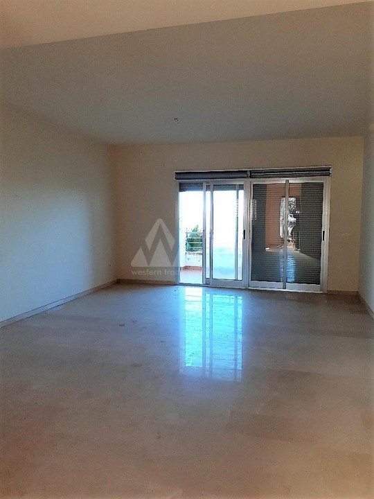 3 bedroom Townhouse in Torrevieja  - US115933 - 9