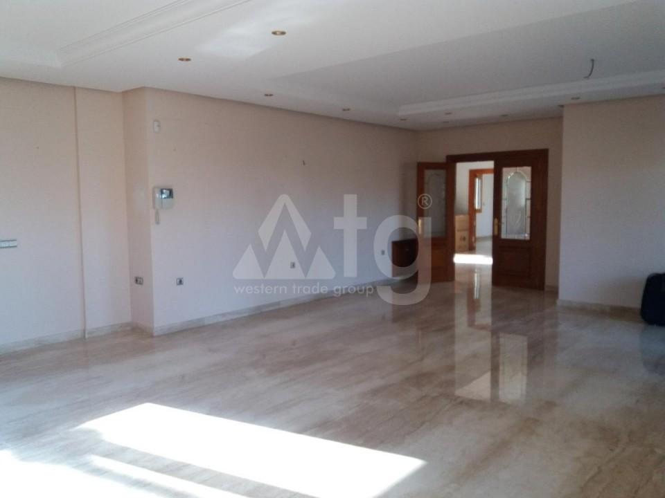 3 bedroom Townhouse in Torrevieja  - US115935 - 13