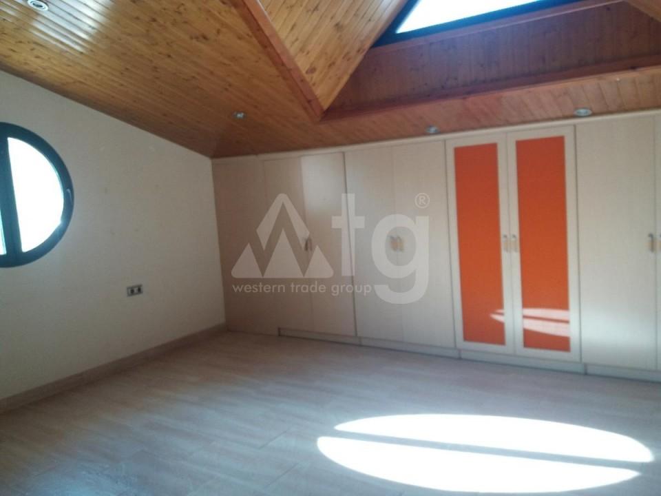 3 bedroom Townhouse in Torrevieja  - US115935 - 18