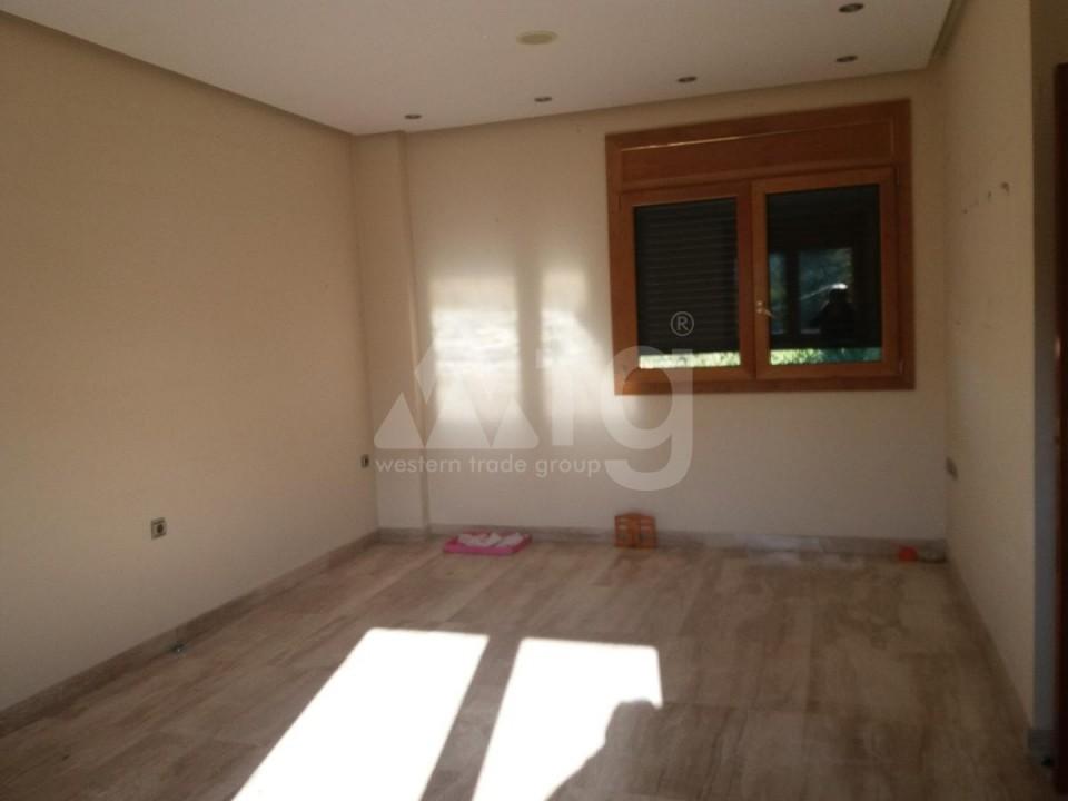 3 bedroom Townhouse in Torrevieja  - US115935 - 20