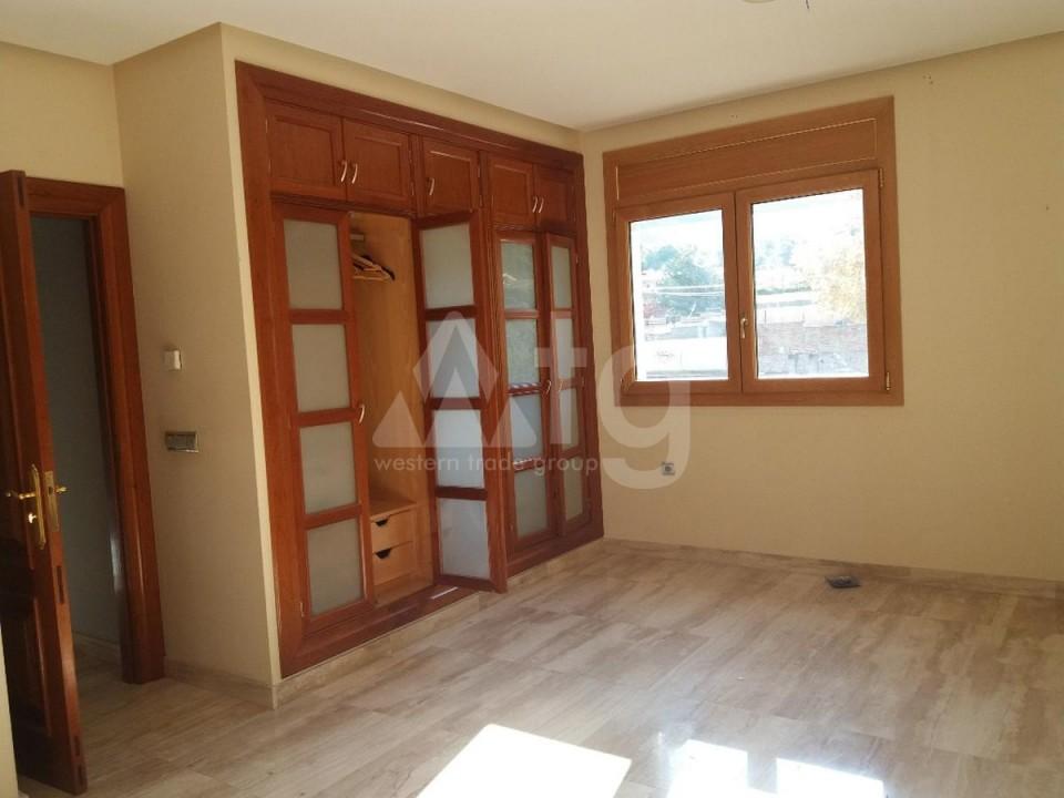 3 bedroom Townhouse in Torrevieja  - US115935 - 21