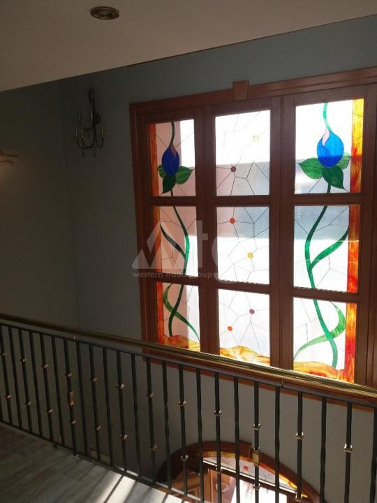 3 bedroom Townhouse in Torrevieja  - US115935 - 4