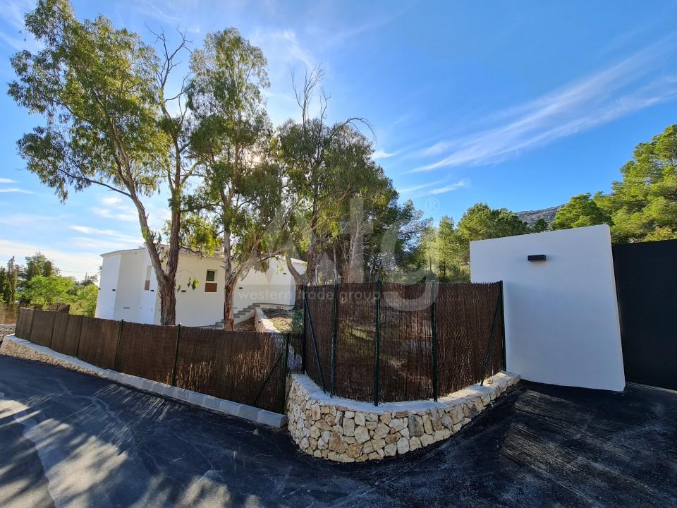3 bedroom Townhouse in Torrevieja  - US115944 - 14