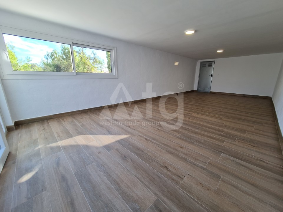 3 bedroom Townhouse in Torrevieja  - US115944 - 15