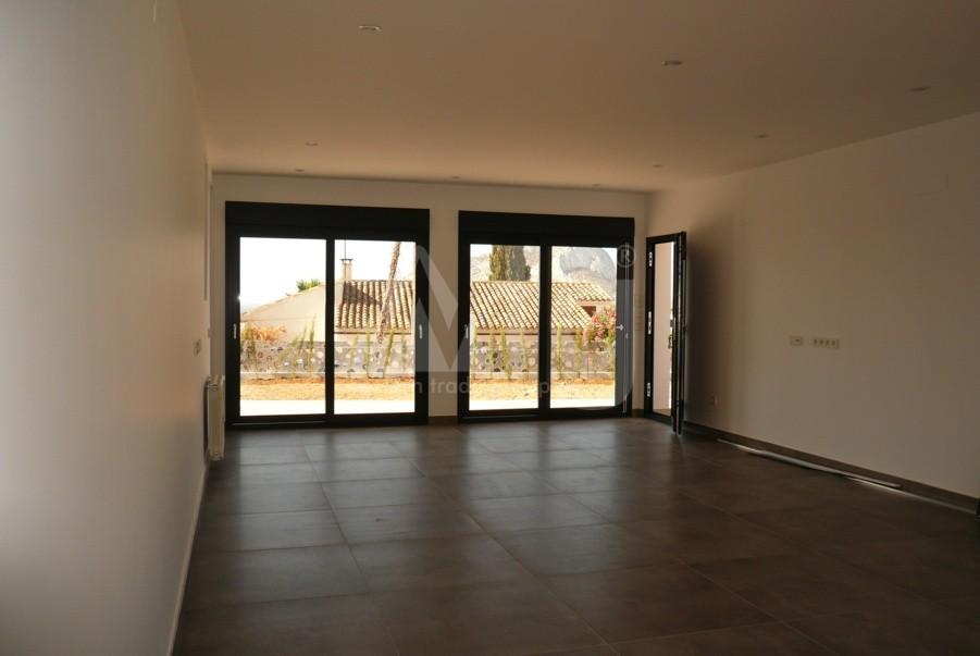3 bedroom Townhouse in Torrevieja  - US115950 - 10