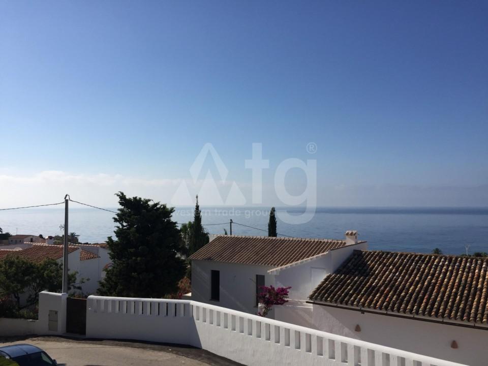 3 bedroom Townhouse in Torrevieja  - US115950 - 19