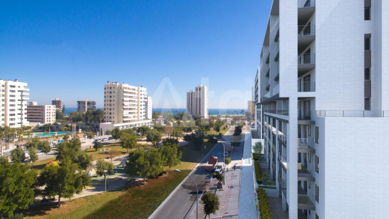 3 bedroom Apartment in Alicante  - QUA1116923 - 24