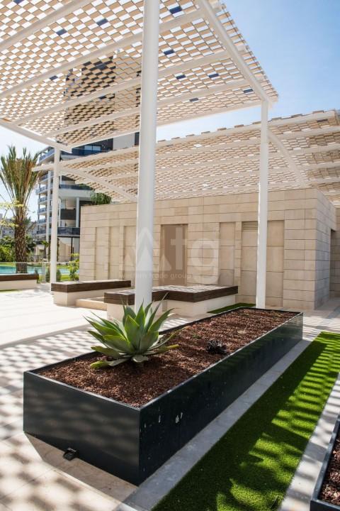 3 bedroom Apartment in Alicante  - QUA1116923 - 28