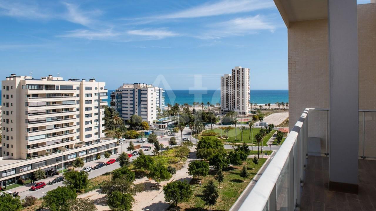 3 bedroom Apartment in Alicante  - QUA1116923 - 35