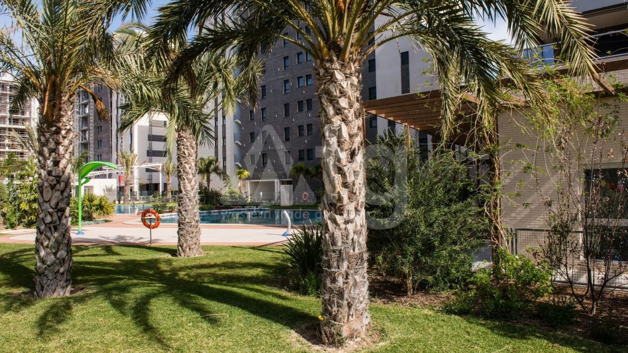 3 bedroom Apartment in Alicante  - QUA1116923 - 38