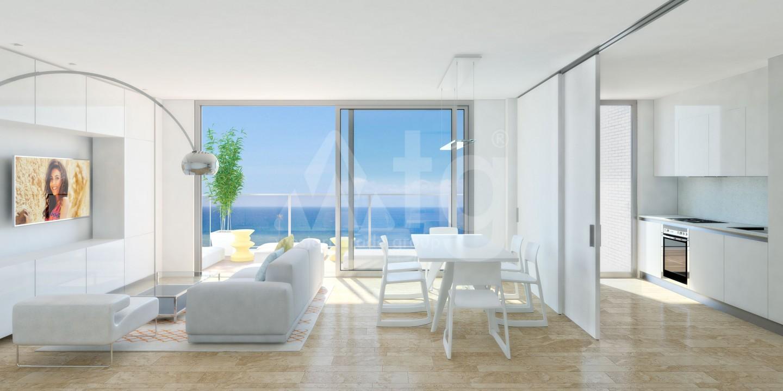 3 bedroom Apartment in Alicante  - QUA1116923 - 9
