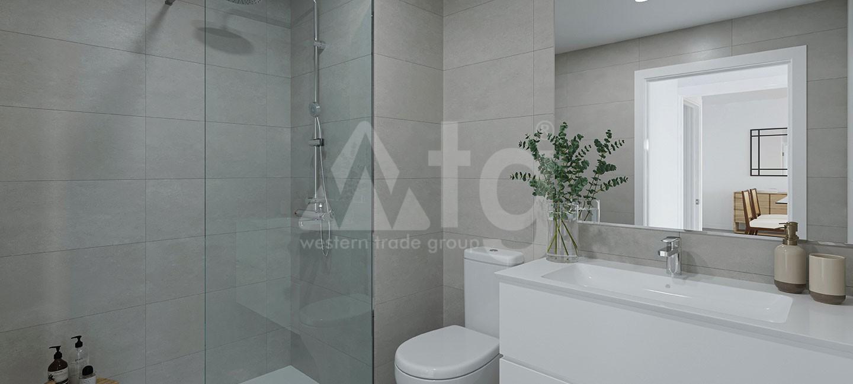 3 bedroom Apartment in Altea  - BSA116098 - 13