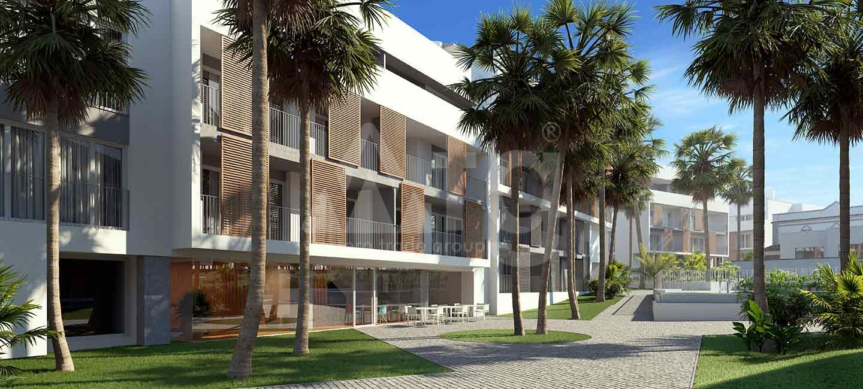 3 bedroom Apartment in Altea  - BSA116098 - 2