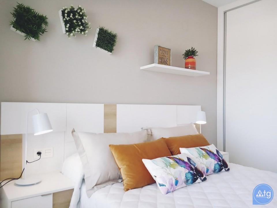 3 bedroom Apartment in Benijófar  - TGH119494 - 8