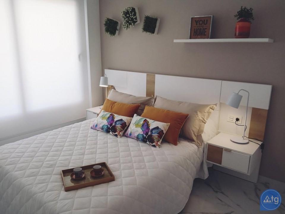 3 bedroom Apartment in Benijófar  - TGH119494 - 10