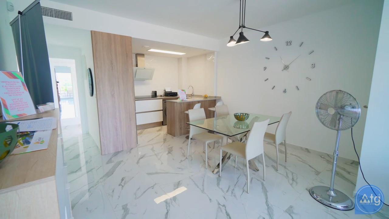 3 bedroom Apartment in Benijófar  - TGH119494 - 18