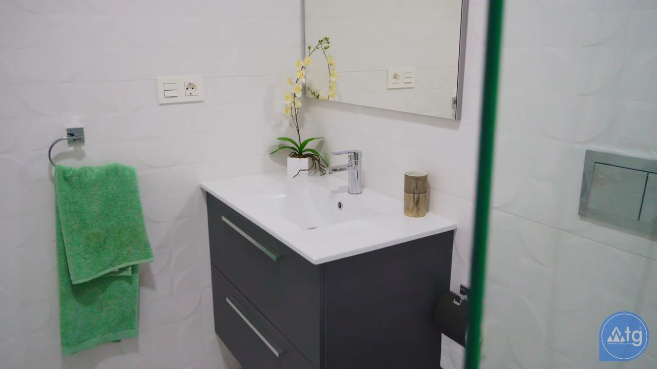 3 bedroom Apartment in Benijófar  - TGH119494 - 25