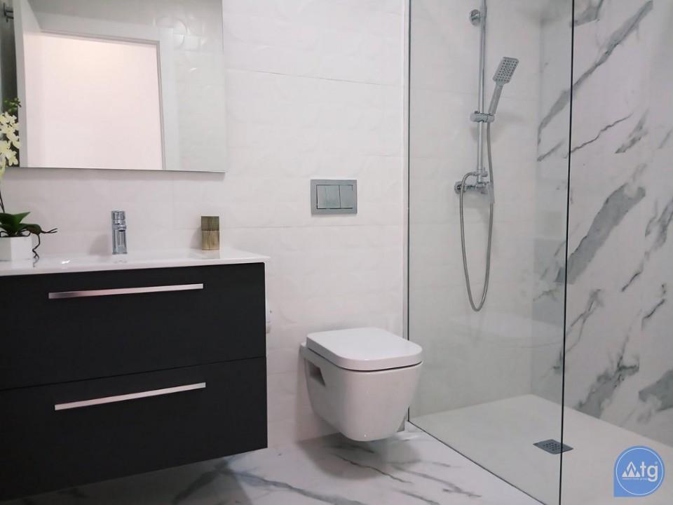 3 bedroom Apartment in Benijófar  - TGH119494 - 26